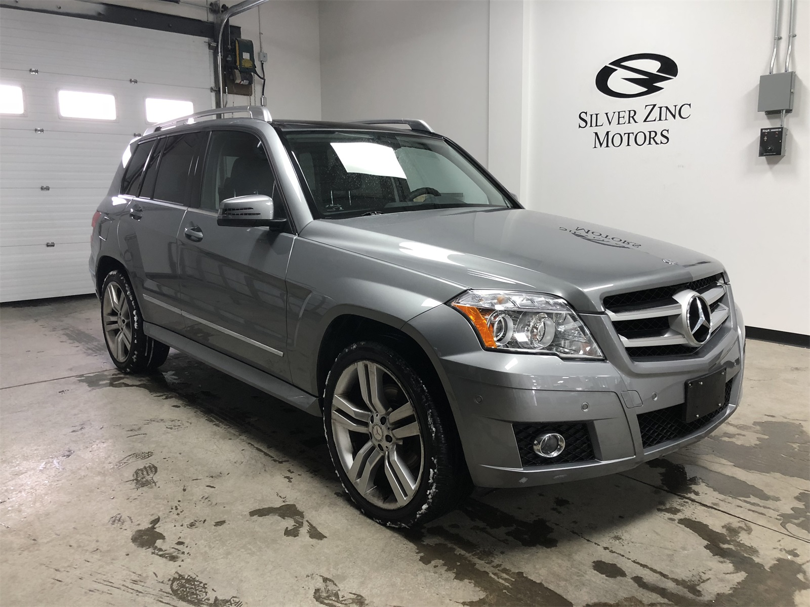 wiki ml benz cdi file front mercedes facelift